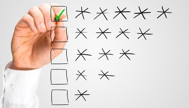 Wie glaubwürdig sind Produkttests?