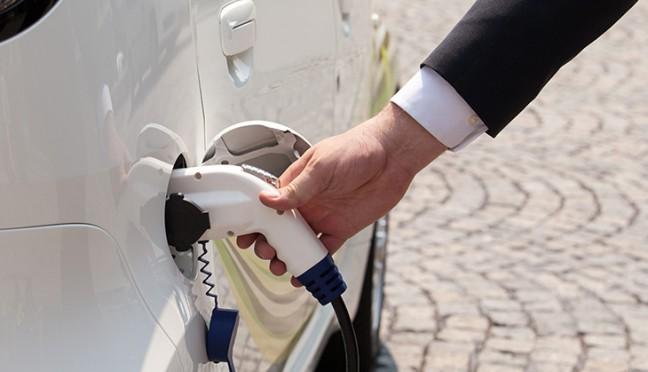 Warum die Deutschen keine Elektroautos mögen