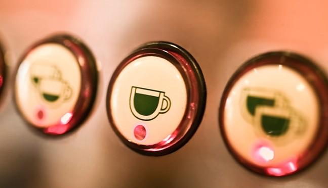 Kaffeepadmaschine Test – Dank ihm immer die perfekte Maschine finden