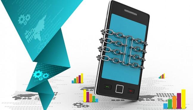 Handys ausspionieren trotz UMTS-Standard