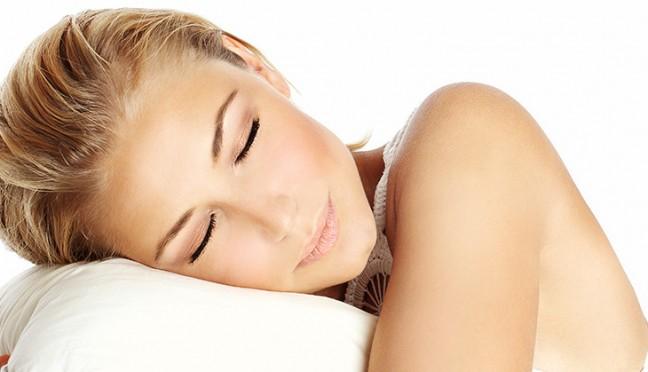 Seitenschläferkissen – für einen erholsamen Schlaf