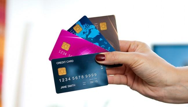 Welche Vorteile haben Co-Branded Kreditkarten?