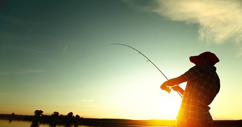 angeln-hobby