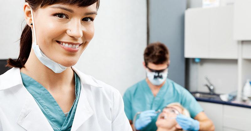 ohne-angst-zahnarzt