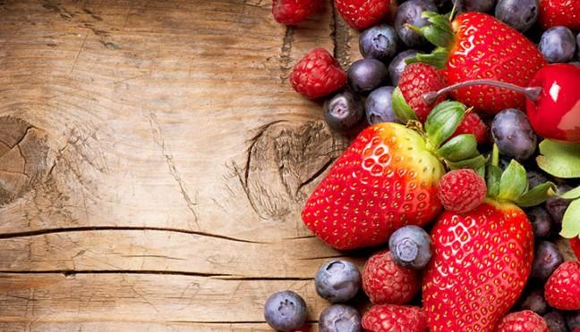 Die Erdbeerzeit kommt – die besten Rezepte