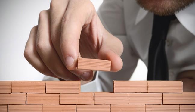 Bausparverträge – die klassische Geldanlage
