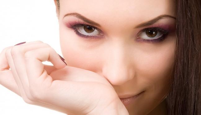 Christina Aguilera Woman Eau de Parfum