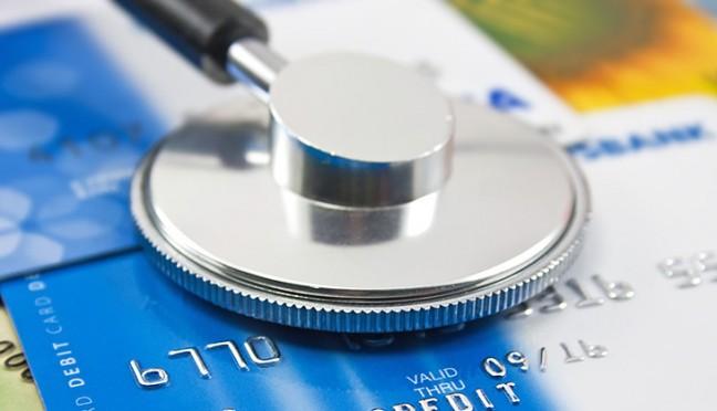 Online-Kredit-Vergleiche – ein Muss für günstige Kredite