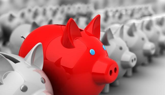 Online oder stationär – welche Bank ist besser?
