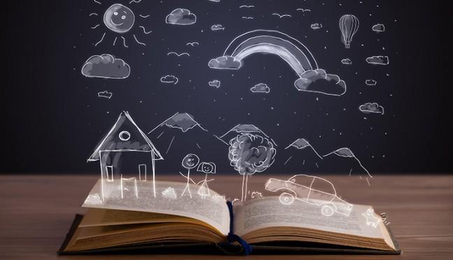 Wo gibt es Ratgeber Bücher im Hausbau?