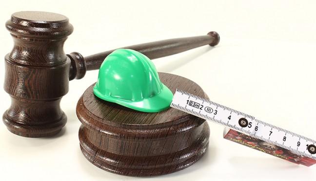 Arbeitsrecht – unverzichtbare Gesetze für die Arbeitswelt