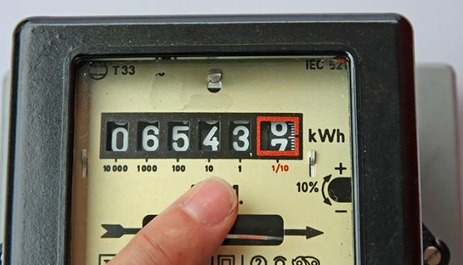 Was treibt wirklich die Stromrechnung in die Höhe?