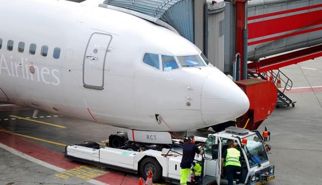 Welche Rechte haben Fluggäste bei unvorhergesehenen Ereignissen?