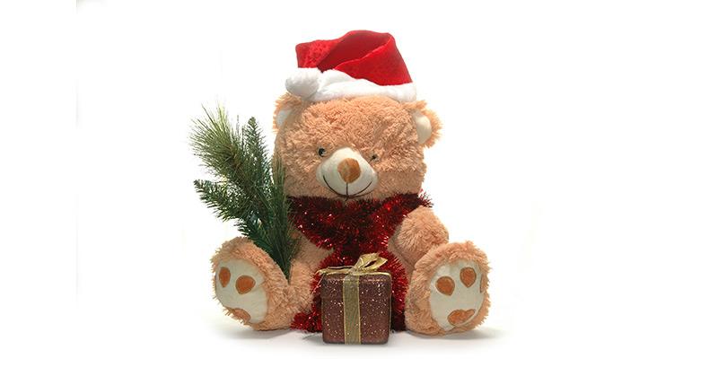 spielzeug zu weihnachten f rdert die kleinen liebevoll. Black Bedroom Furniture Sets. Home Design Ideas