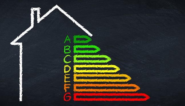 Wohnen und sparen: Die neueste Generation des Hausbaus