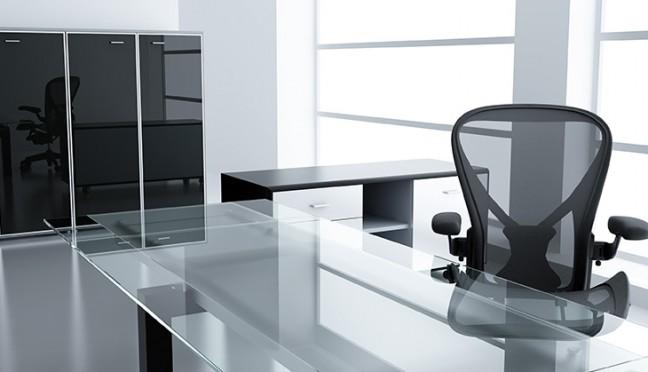 Alternativen zum klassischen Bürostuhl