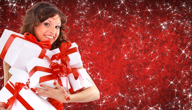 Was vor Weihnachten noch erledigt werden muss
