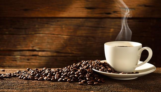 Der Kaffeevollautomat im Büro – für mehr Motivation und Leistungsfähigkeit