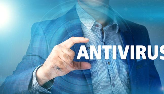 Welches Antivirenprogramm ist das richtige für mich?