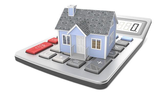 So sparen Wohnungskäufer richtig bei der Finanzierung