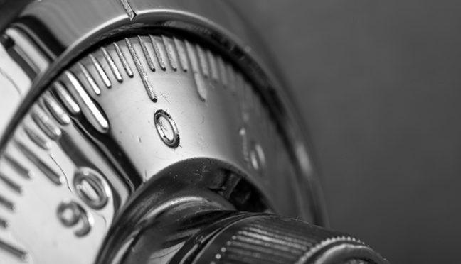 Tresore – Sicherheit rund um die Uhr