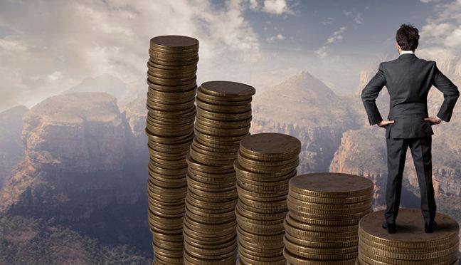 Wie sicher sind Bundesanleihen als Geldanlage?