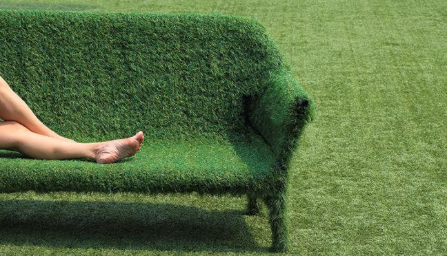 nat rlich wohnen gesund leben. Black Bedroom Furniture Sets. Home Design Ideas