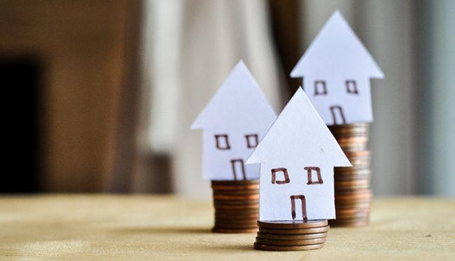 Offene Immobilienfonds – es gibt ein Luxusproblem