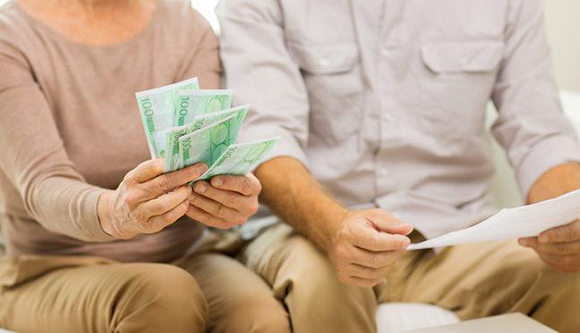 Von Privat an Privat – die neuen Kredite ohne Bank