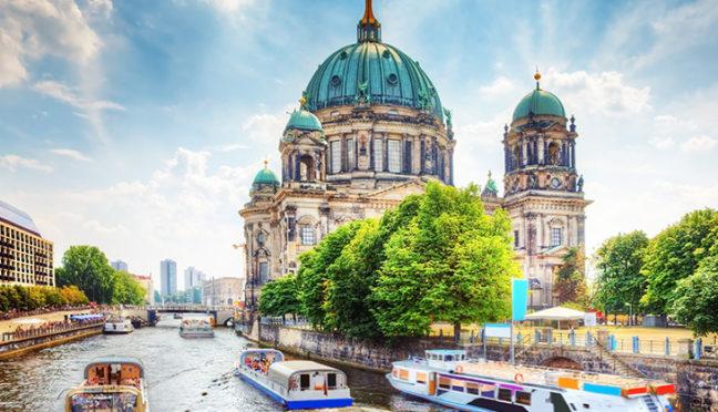 Ferienziel Deutschland – warum mehr Deutsche in der Heimat bleiben