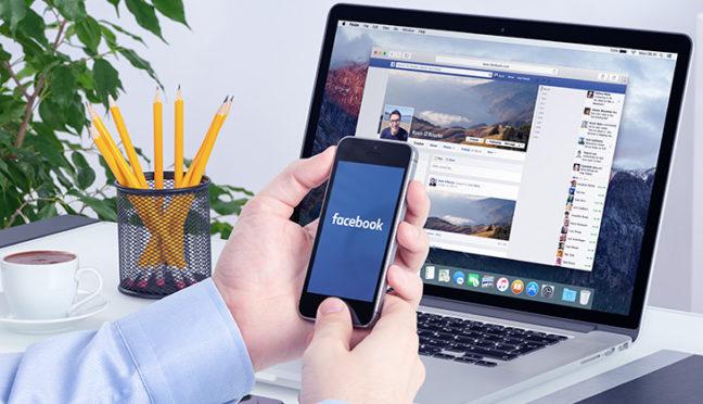 Soziale Netzwerke am Arbeitsplatz – was ist erlaubt und was verboten?