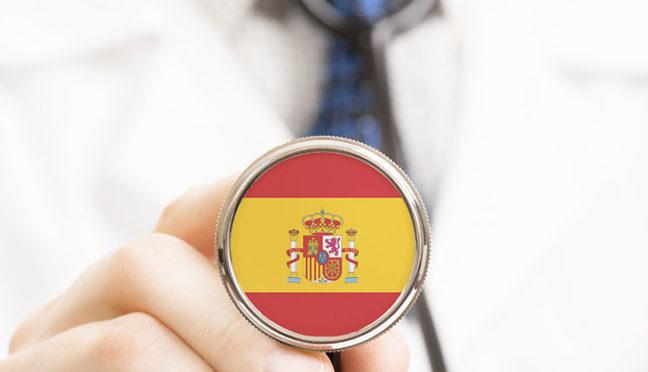 Wie sinnvoll ist eine Krankenversicherung für Spanien?