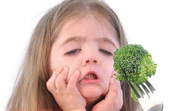 Diäten bei Kindern – Ärzte warnen vor gefährlichem Hype