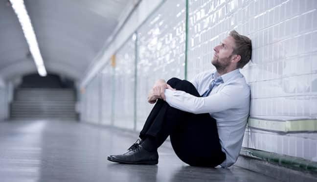 Kündigung wegen Krankheit – was darf der Chef und was nicht?