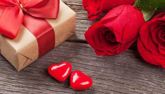 Alle Jahre wieder – warum wird eigentlich der Valentinstag gefeiert?