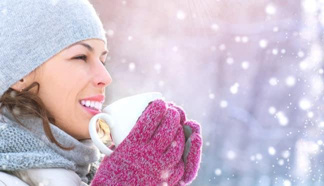 Kälteschutz im Winter – was hilft wirklich und was ist Mythos?