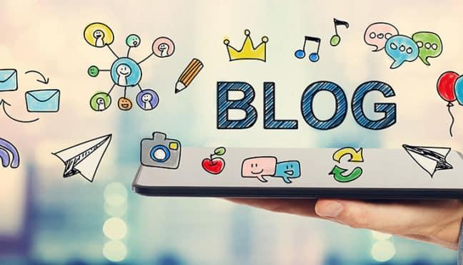 Tipps und Tricks für mehr Leser im Blog
