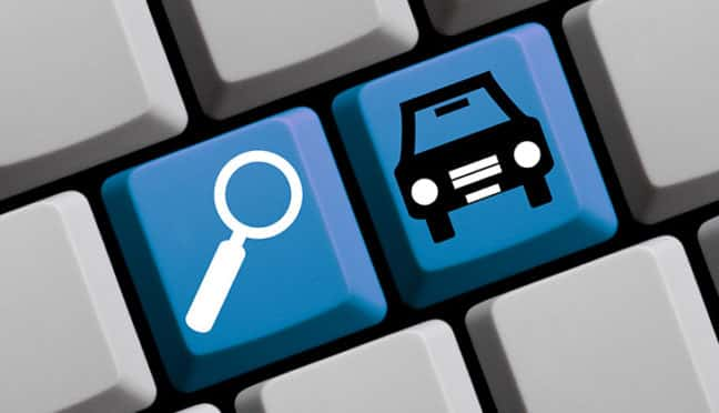 Gebrauchtwagenbörsen im Internet – Autos suchen und finden