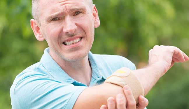 Gelenkverschleiß – ein schleichendes Leiden