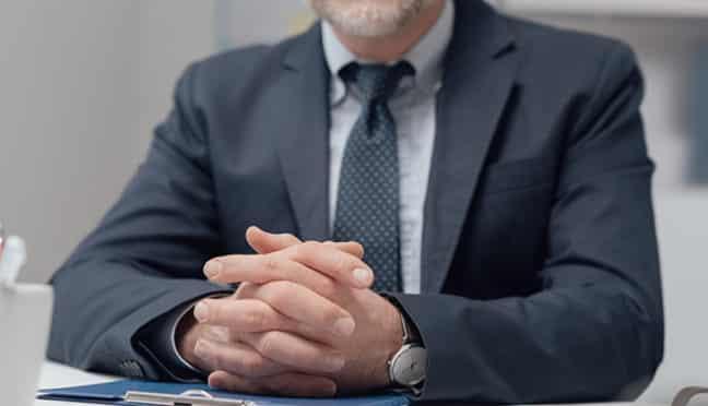 Wie können sich Arbeitnehmer gegen eine Abmahnung wehren?