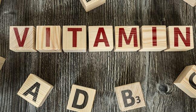 Juvalis Vitaminratgeber: Mehr als eine Info Quelle über Vitamine