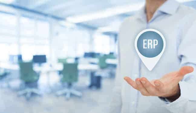 Die richtige Business-Software für jedes Unternehmen finden