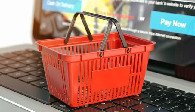 Einzelhandel vs. Onlinehandel – das sind die Vorteile für Verbraucher!