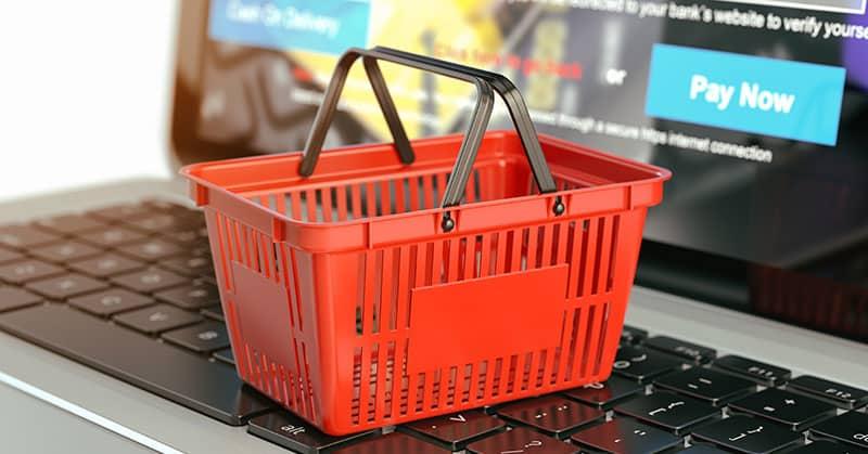 Einzelhandel vs. Onlinehandel - das sind die Vorteile für Verbraucher!