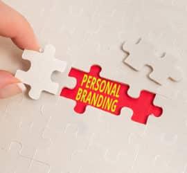 So lässt sich die Bekanntheit durch Personal Branding steigern