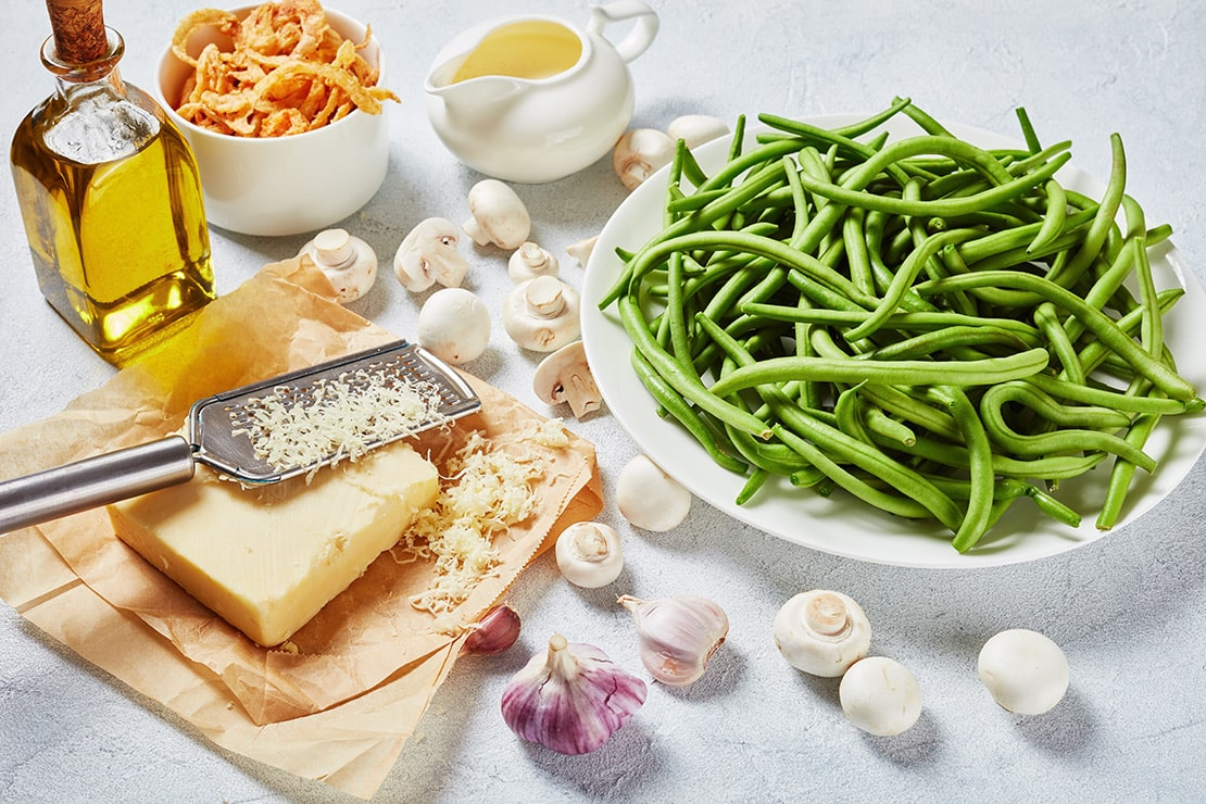 Warum Proteine in mehrfacher Hinsicht für den Körper wichtig sind